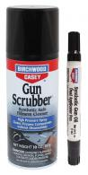 Birchwood Casey 33321 Gun Scrubber Gun Oil Duel Applicator - 90