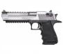 Magnum Research DE50ASIMB Desert Eagle Mark XIX Stainless Steel Single/Double 5 - DE50ASIMB