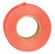 Allen 45 Flagging Tape Orange 150 ft Roll - 258