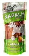 Hunters Specialties 200001 Napalm Attractor Deer Apple - 261