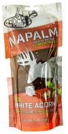Hunters Specialties 200002 Napalm Attractor Deer Acorn - 261