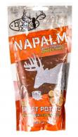 Hunters Specialties 200003 Napalm Attractor Deer Sweet Potato - 261