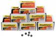 Traditions A1647 Revolver 44 Black Powder 140 GR 100 .451 - 160