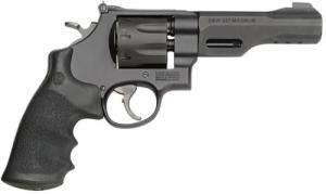 "Smith & Wesson M327TRR8 8RD 357MAG/38SP +P 5"" PERFORMACE CENTER - 170269"