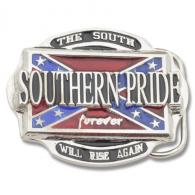 Buckle Shack™ Southern Pride - BSPI4531C