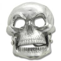 Buckle Shack™ Skull Action - BS4359P