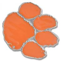 Buckle Shack™ Clemson University - BS2350PC