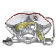 Buckle Shack™ Pirate - BS4486PC