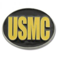 Buckle Shack™ US Marine Oval - BSASB5E