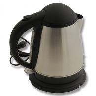 Chef'sChoice International Cordless Electric Kettle - EC677