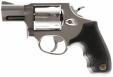 Taurus 617SS2 M617 7RD 357MAG/38SP 2""