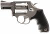 Taurus 617, .357Mag, 2in Ported, Stainless - 617ss2c