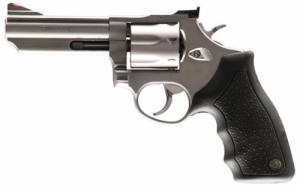 "Taurus 66SS4 M66 7RD 357MAG/38SP 4"" - 2660049"