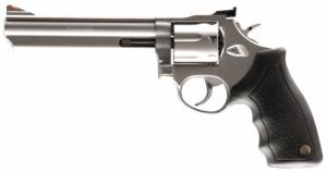 "Taurus 66SS6 M66 7RD 357MAG/38SP 6"" - 2660069"