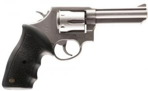 "Taurus 65SS4 M65 6RD 357MAG/38SP 4"" - 2650049"