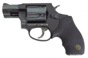 Taurus 85 Ultra Lite 38 Spl P 2 Blue
