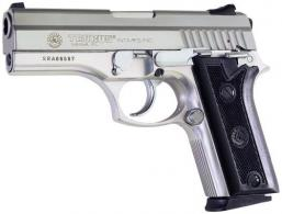 "Taurus PT940 .40SW 4"" Stainless - 940SS4"