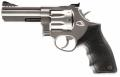 Taurus 608SS4 M608 8RD 357MAG/38SP 4""