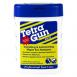 Tetra 310I Protective Cleaning Lubricant Gun Wipes Universal - 310I