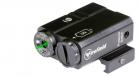 Firefield FF25007 Charge AR Green Laser Picatinny - 487