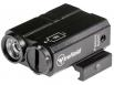 Firefield FF73012 Charge AR Flashlight 180 Lumens CR2 Lithium (1) Black - 487