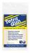 "Tetra 320I Lubricating Gun and Reel Cleaning Cloth 10"" x 10"" - 320I"