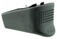 Pearce Grip PG1045+ Magazine Extension Glock 20/21/29/40/41 Black Finish - 319