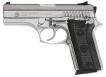 Taurus 911SS-15 9mm FS Stainless - 191104915