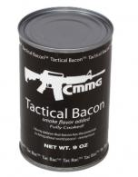 CMMG 13401AB Provisions Tactical Bacon Dehydrated/Freeze Dried Black/White - 13401AB