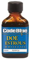 Code Blue Doe Urine - OA1001