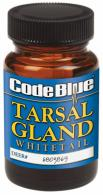 Code Blue Whitetail Tarsal Gland - OA1002