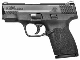 Smith & Wesson 11705 M&P 45 Shield *MA Compliant* Double Action 45 Automatic Colt Pist - 11705
