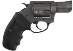 "Charter Arms 64520 Pitbull Single/Double Action 45 Automatic Colt Pistol (ACP) 2.5"" 5r - 64520"