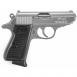 "Walther Arms PPK/S Single/Double .380 ACP (ACP) 3.3"" 7 - 4796004"