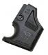 Springfield Armory MAG LOADR 9/40/357S/45G - XD3510ML