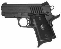 Para Ordnance 10 1 Single Action 45 ACP w 3 Barrel Black