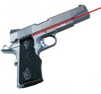 Crimson Trace Laser Grips 1911 Colt Kimber Para