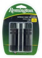 Remington Accessories 19149 Rem Choke 12 Gauge Improved Cylinder/Full/Modified - 5