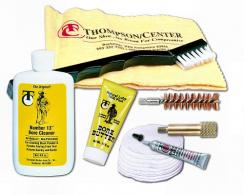 Thompson Center Arms Inline Muzzleloader Cleaning System - 7357