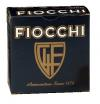 "Fiocchi Hunting 12 Ga. 3"" 1 1/8 oz, #3 Steel Shot - CASE"