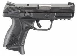 RUGER AMERICAN COMPACT PISTOL .45 ACP - 8648