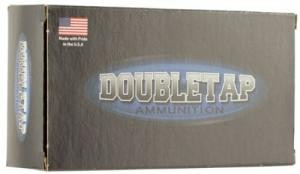 DoubleTap Ammunition 41M250HC DT Hunter 41 Remington Magnum 250 GR Hard Cast 20 - 41M250HC