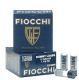 "Fiocchi 12 GA 2 3/4"" Popper Load/1000 Count - 12POPBLK"