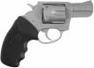"Charter Arms 73840 Police Undercover 6RD 38SP +P 2.2"" - 73840"