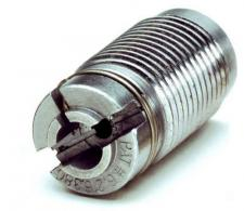 CVA 209 Stainless Steel Primer Breech Plug - AC1678
