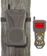 Foxpro BUCKPRO Buck Pro Digital Game Call - 529