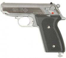 "Excel AT38101 Accu-Tek AT-380 II Single 380 Automatic Colt Pistol (ACP) 2.8"" 6+ - AT38101"