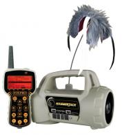 Foxpro HMRJACK Hammer Jack Digital Game Call - 529