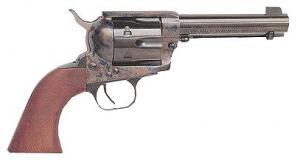 European American Armory EAA Shotguns at BudsGunShop com