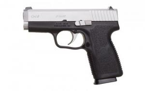 "Kahr Arms CW9 Semi Auto Handgun 9mm Luger 3.6"" Barrel 7 Roun - CW9093HM"